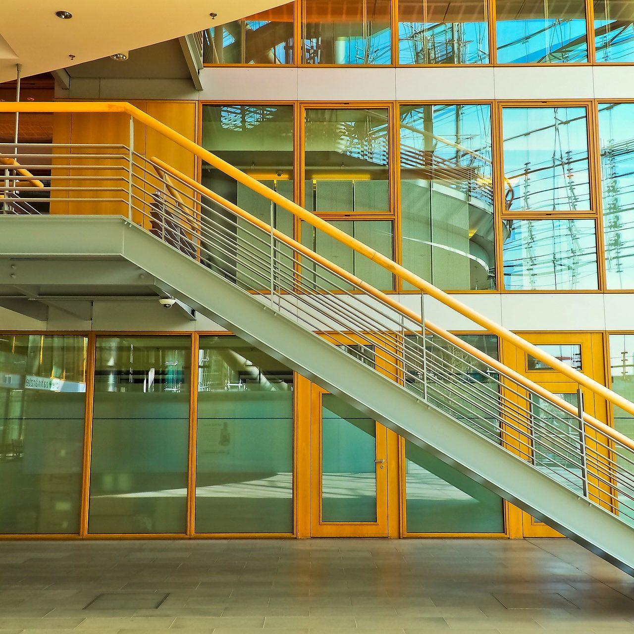 cropped architecture 2198132 1920 2 - Top Clean Service - Impresa di pulizie a Siena