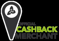 official cashback merchant logo web e1491489161447 - Top Clean Service - Impresa di pulizie a Siena