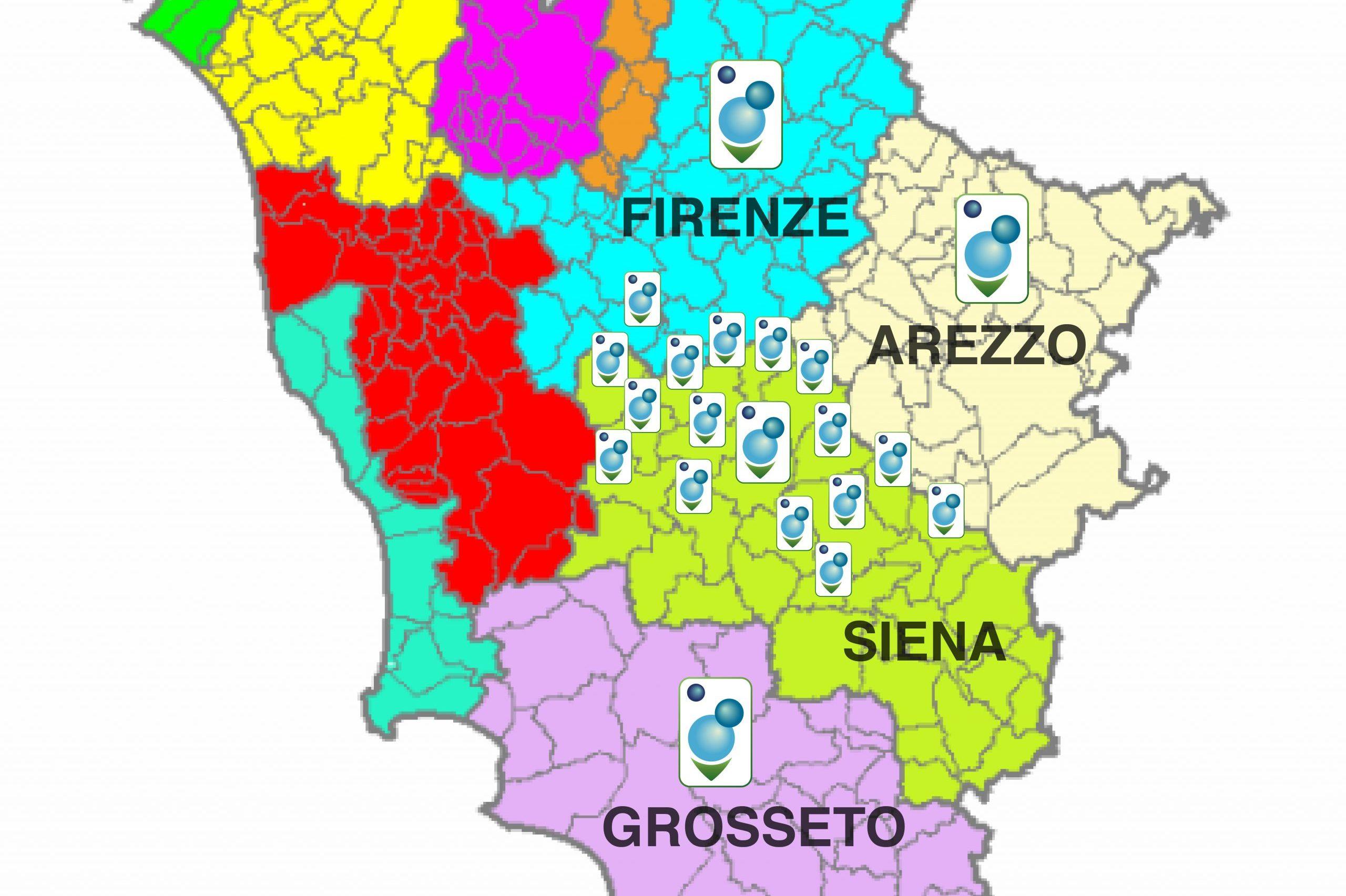 cropped Cartina Tavola disegno 1 1 scaled 5 - Top Clean Service - Impresa di pulizie a Siena