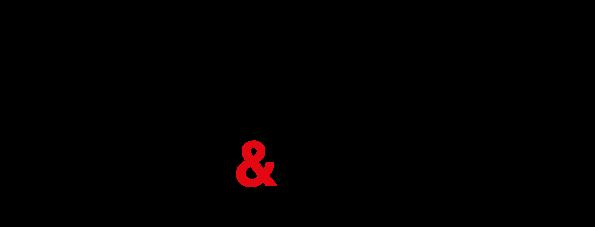 cropped EV Logo CMYK - Top Clean Service - Impresa di pulizie a Siena