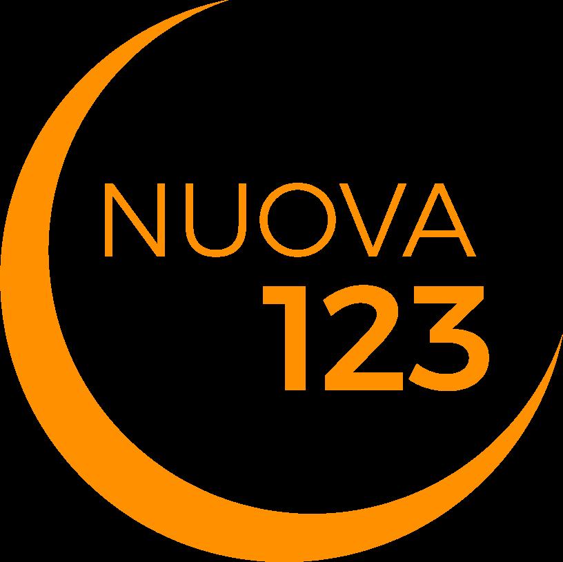 cropped Nuova 123 logo v2 - Top Clean Service - Impresa di pulizie a Siena
